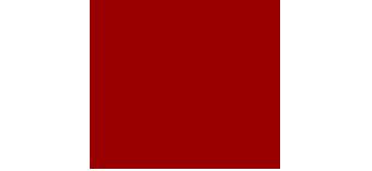 BHW Logo ST