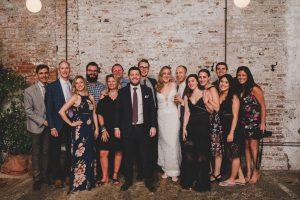 sarah dave wedding preview cassiecastellaw