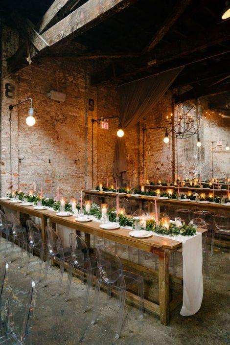 Houston Hall Weddings - 14