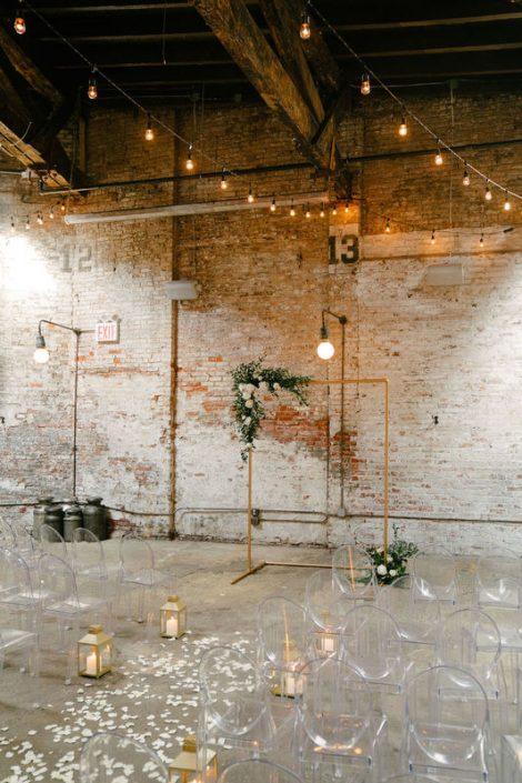 Houston Hall Weddings - 13