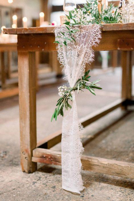Houston Hall Weddings - 09