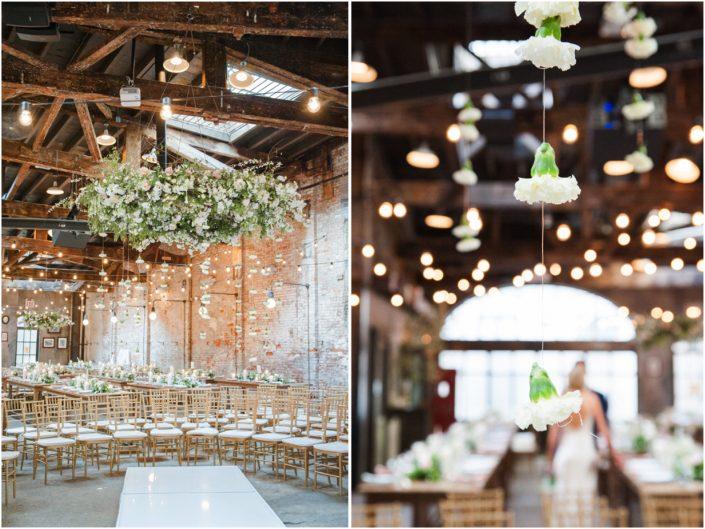 Houston Hall Weddings - 05