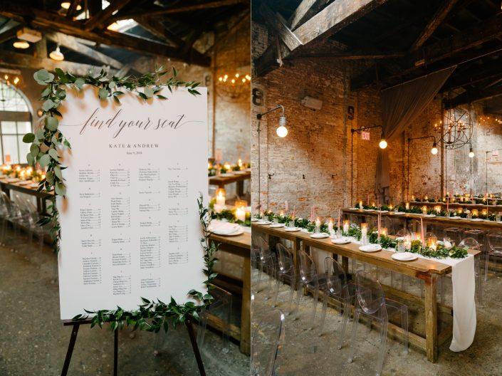 Houston Hall Weddings - 04