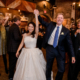 Mark and Ji Wedding Gallery 10